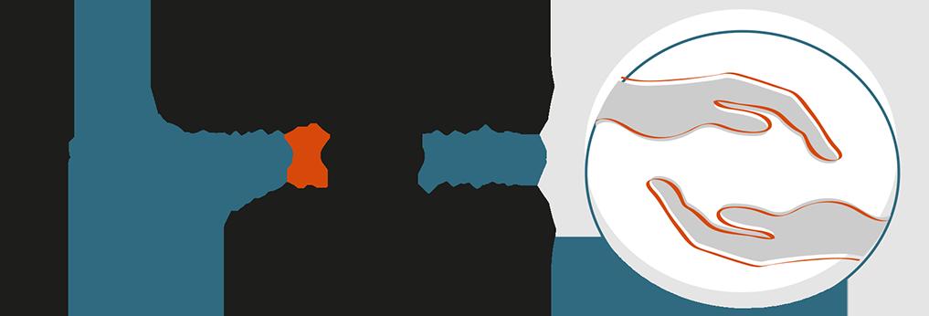 Anne GOURON Ostéopathe et kinésithérapeute à Montpellier